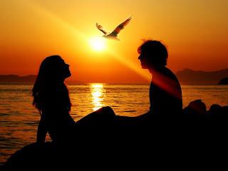Kata Kata Ucapan Selamat Pagi Romantis Untuk Pacar Tersayang