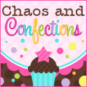 Chaos and Confections