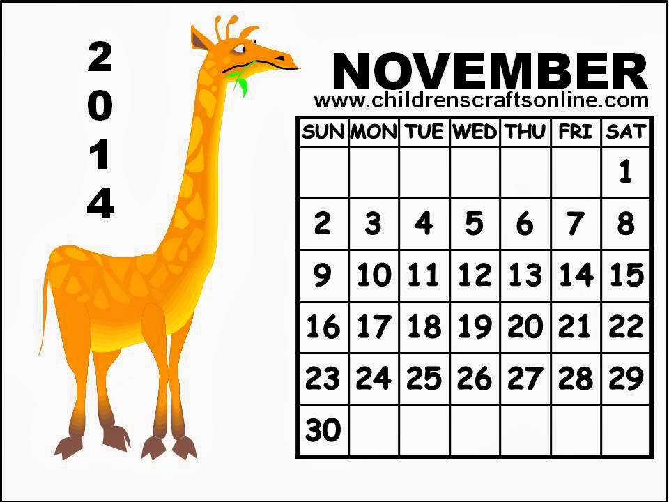 "for ""November And December Calendar 2014/page/2"" – Calendar 2015 ..."
