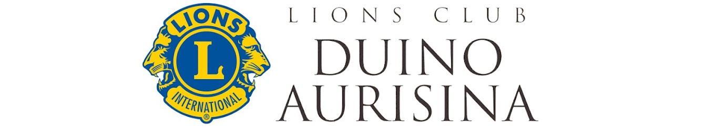 Lions Club Duino Aurisina