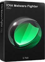 IOBit Malware Fighter Pro 2.0