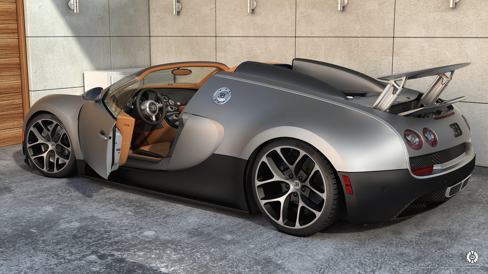 bugatti veyron vitesse para tu escritorio en hd taringa. Black Bedroom Furniture Sets. Home Design Ideas