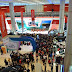 GIIAS 2015 Surabaya: Hanya 5 Hari Transaksi Capai Rp 322 Milyar