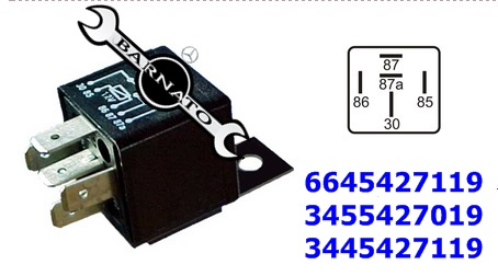 http://www.barnatoloja.com.br/produto.php?cod_produto=6427202
