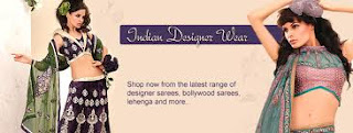INDIAN DESIGNER COLLECTION