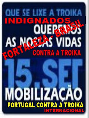 Acorda, Contra, Covilhã, Indignados, Internacional, Ladrões, Levantar, Manifestação, Mobilização, Nacional, Nação, Portugal, Povo, Protesto, Rua, Brasil, Troika, Vidas, Fortaleza