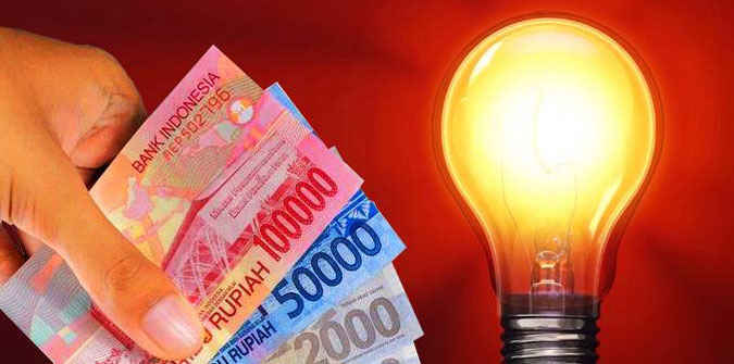 Warga Pulau Rum, Kecamatan Banda di Kabupaten Maluku Tengah mengeluhkan layanan listrik swasta yang pemakaian kuotanya dibatasi sementara pembayaran rekeningnya lumayan mahal.