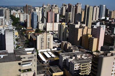 Londrina – PR