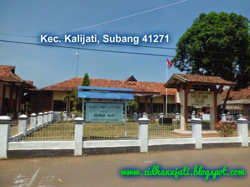 Subang 41271
