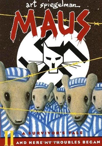 http://www.bookdepository.com/Maus-II-Art-Spiegelman/9780679729778/?a_aid=jbblkh