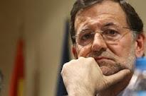 Estado venezolano rechaza declaraciones injerencistas del jefe de Gobierno español Mariano Rajoy