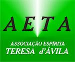 Associação Espírita