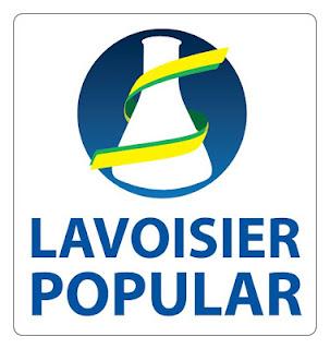 Lavoisier - Home | Facebook