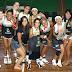 Meninas do Basquete Sub-17 são bicampeãs mineiras