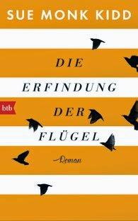 http://www.randomhouse.de/Buch/Die-Erfindung-der-Fluegel-Roman/Sue-Monk-Kidd/e453511.rhd