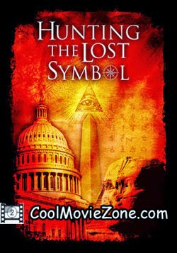 Hunting the Lost Symbol (2010)