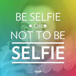 Selfie, palavra do ano em 2013 segundo The Oxford Dictionary