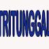 Lowongan baru Kerja di PT Tritunggal Mulia Wisesa - Solo Raya (Salesman, SPG, Merchandiser, Delivery Motor, Driver Ekspedisi)