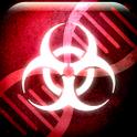 Plague Inc Full APK v 1.5.0.3 Download [ Unlocked ]
