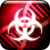Plague Inc Full APK v 1.5.0.3 Download [ Unlocked ]