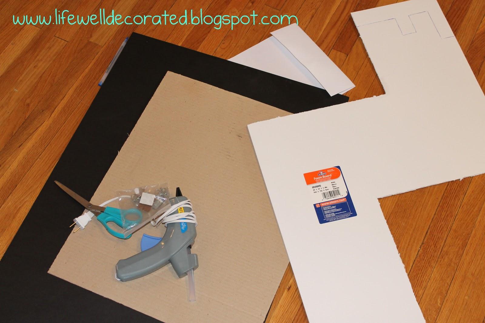 http://2.bp.blogspot.com/-6iD5WIeFK0I/TyX0prLCF7I/AAAAAAAAAEQ/eeKkC38_UcM/s1600/foam+board+supplies.jpg