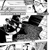 Naruto Gaiden chapter 705 bahasa Indonesia : Masa depan