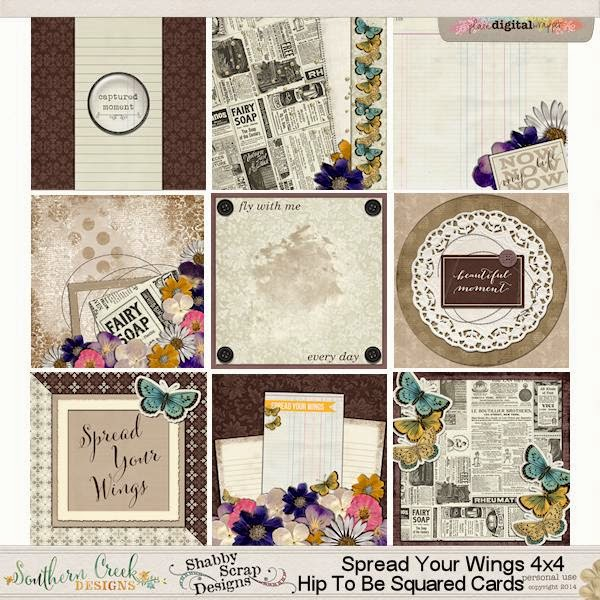 http://www.plaindigitalwrapper.com/shoppe/product.php?productid=8135&cat=41&page=1