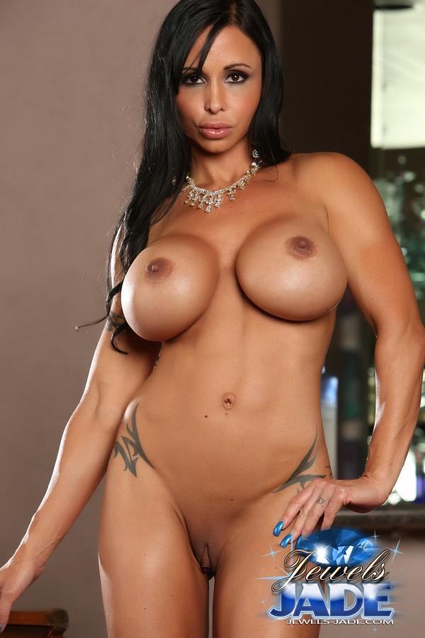 howard stern stripper and porn star