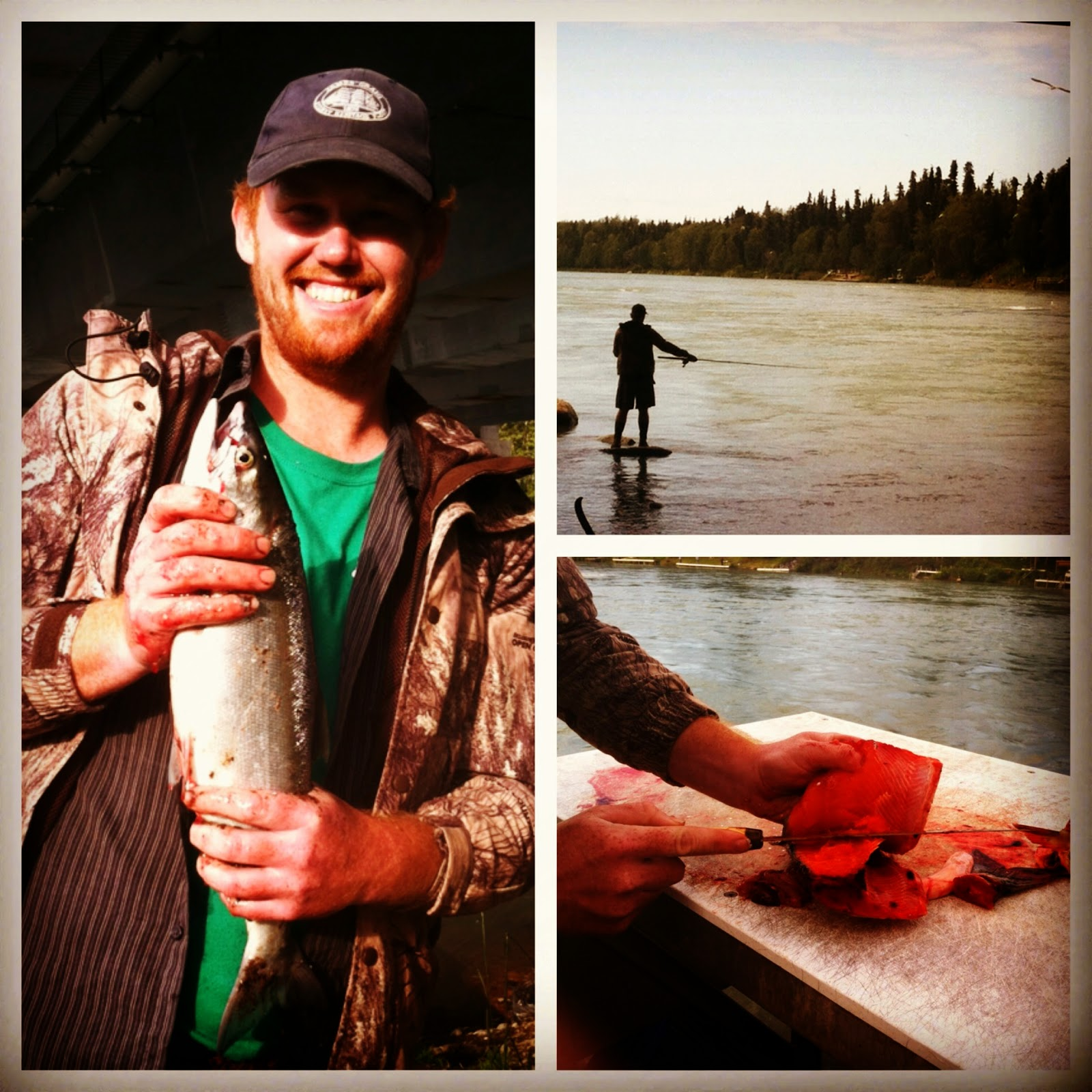 soldotna guys Soldotna chamber of commerce wwwadfgstateakus or call or visit the alaska department of fish and game office at 43961 kalifornsky beach road in soldotna.