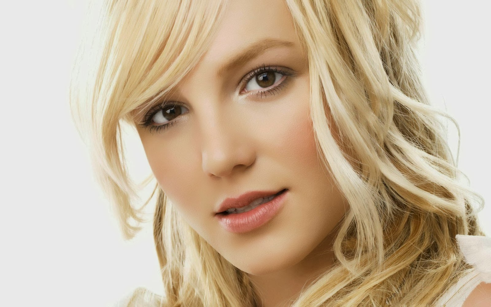 Britney+Spears+Hd+Wallpapers+Free+Download026