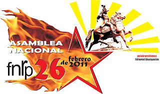 ASAMBLEA+NACIONAL+FNRP+26+de+febr+2011.j