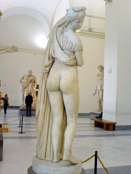 prostitutas antigua grecia prostitutas grandes pechos