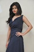 Actress alekhya latest glamorous-thumbnail-18
