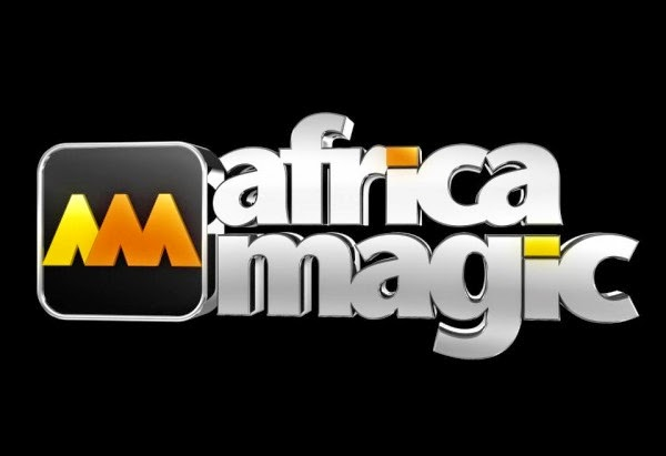 africa magic yoruba channel tv guide