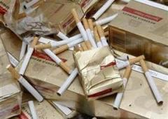 order cigarette cartons