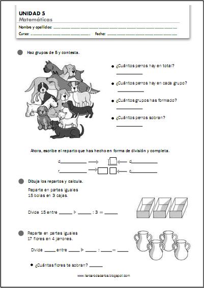 http://www.primerodecarlos.com/TERCERO_PRIMARIA/noviembre/Unidad5/fichas/mates/mates5.pdf