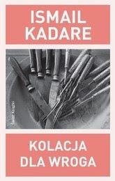 http://lubimyczytac.pl/ksiazka/206261/kolacja-dla-wroga
