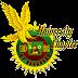 2001-06