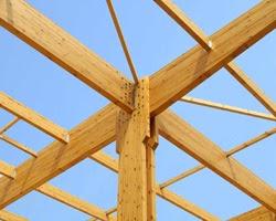 ixarchitecture maisons individuelles et construction bois. Black Bedroom Furniture Sets. Home Design Ideas