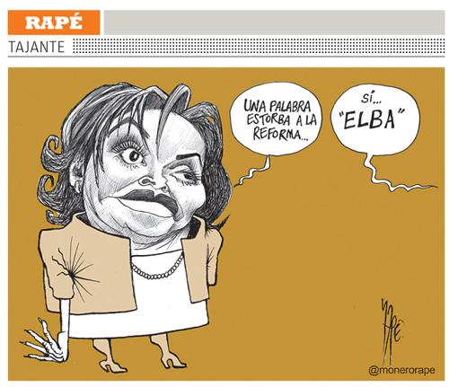 Esta es la linea prensa mexico miercoles 23 de enero 2013 - Centro hipotecario bbva ...