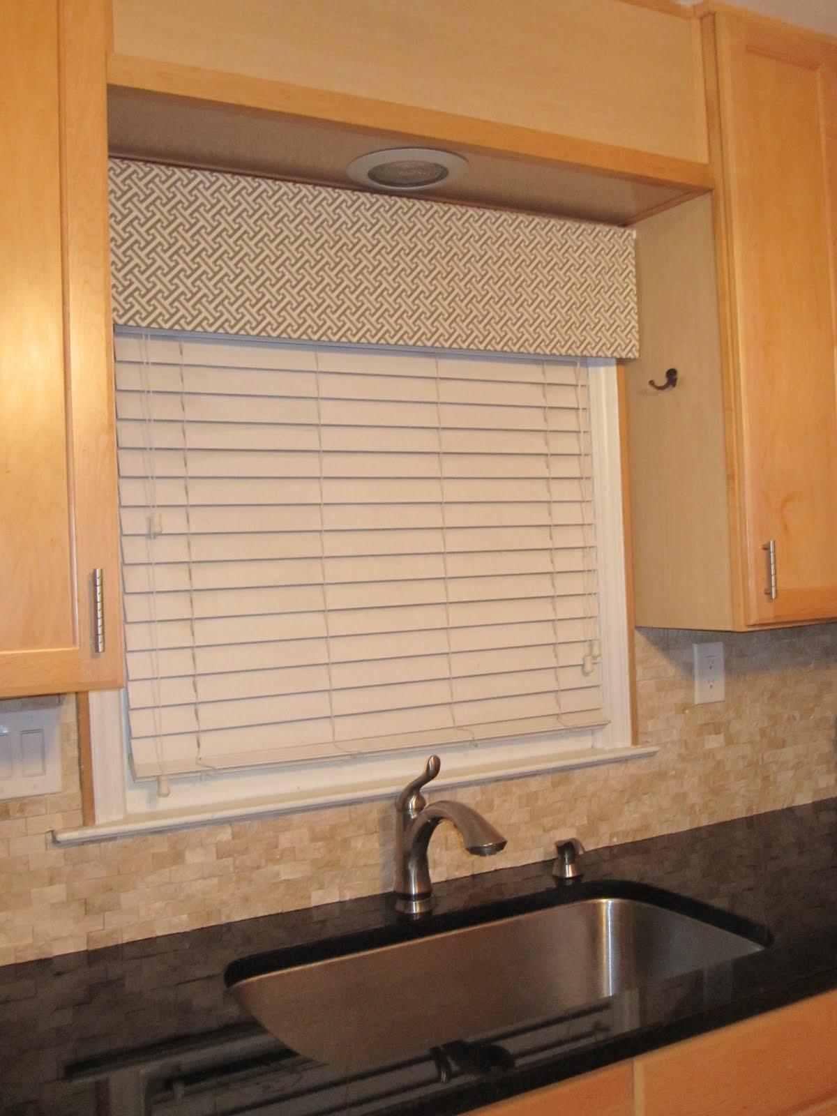 cheap window treatments. No-Sew Window Treatments (A Follow-Up) Cheap T