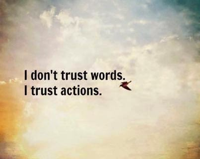 kata-kata mutiara hari ini