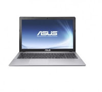 Buy Asus (X555LD-XX356D) Laptop i3 at Rs 27279 after cashback :Buytoearn