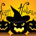 """Halloween - """"O dia das Bruxas"""" tem comemorações em Manaus."""