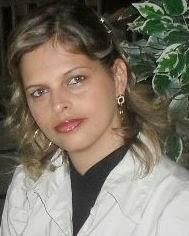 Cláudia Carvalho-Educação Inclusiva