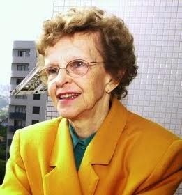Maria Dinorah