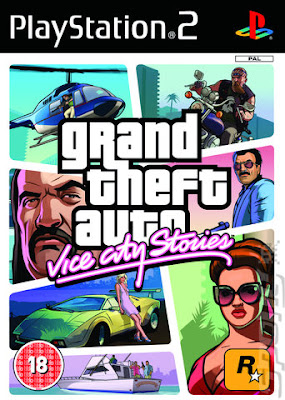 Auto Racing Game Free Downloads on Gta Vice City Stories   Download Full Version Pc Games For Free