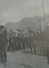 30 SETTEMBRE 1921