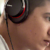 High-Resolution Audio van Sony
