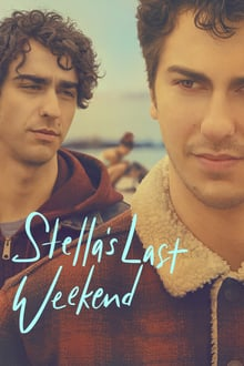 Watch Stella's Last Weekend Online Free in HD